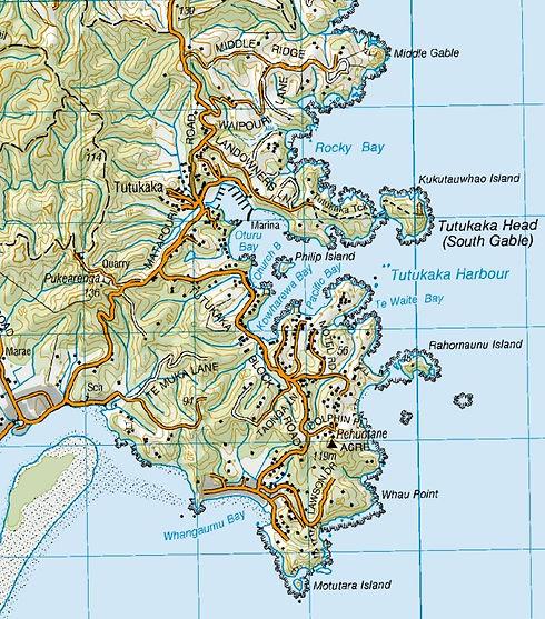 Whangaumu topo 2.jpg