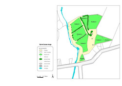 Example farm map