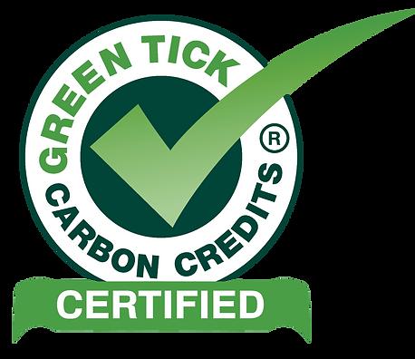 GTC_CC_Cert_logo_edited.png