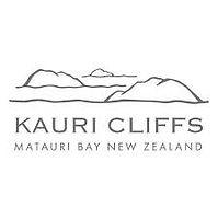 Kauri Cliffs 2.jpg
