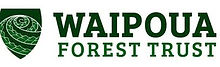 WFT_logo.jpg