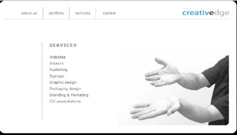 creative_edge_homepage_edited.png