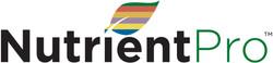 NutrientPro logo