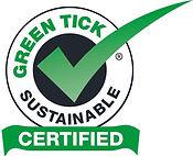 GT_sustainableR.jpg