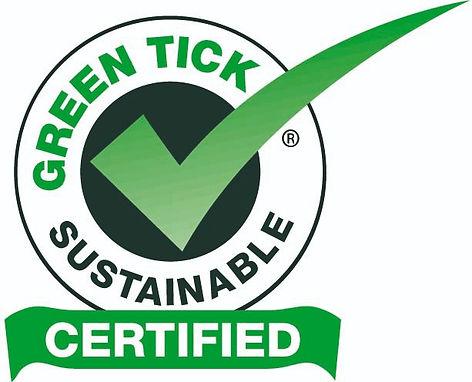 sustainable2_edited.jpg