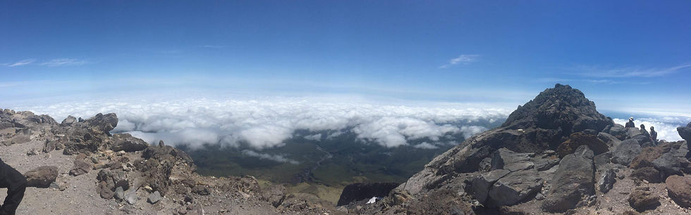 Mt Taranaki Summit 290119.jpeg