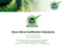 GTC_GreenBond_Cert_Stds_4_211119