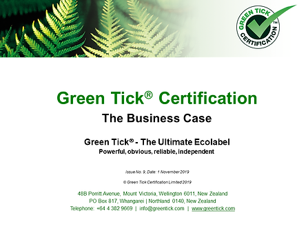 GreenTick_The_Business_Case_Issue9_01111