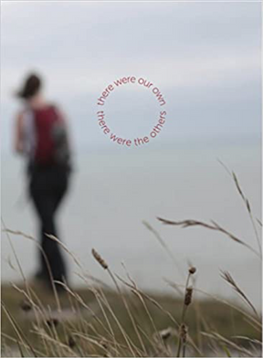 there were our own / there were the others by Alec Finlay (2014)