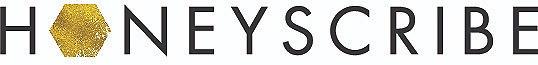 AS-final-Logo-CMYK-gold_edited.jpg