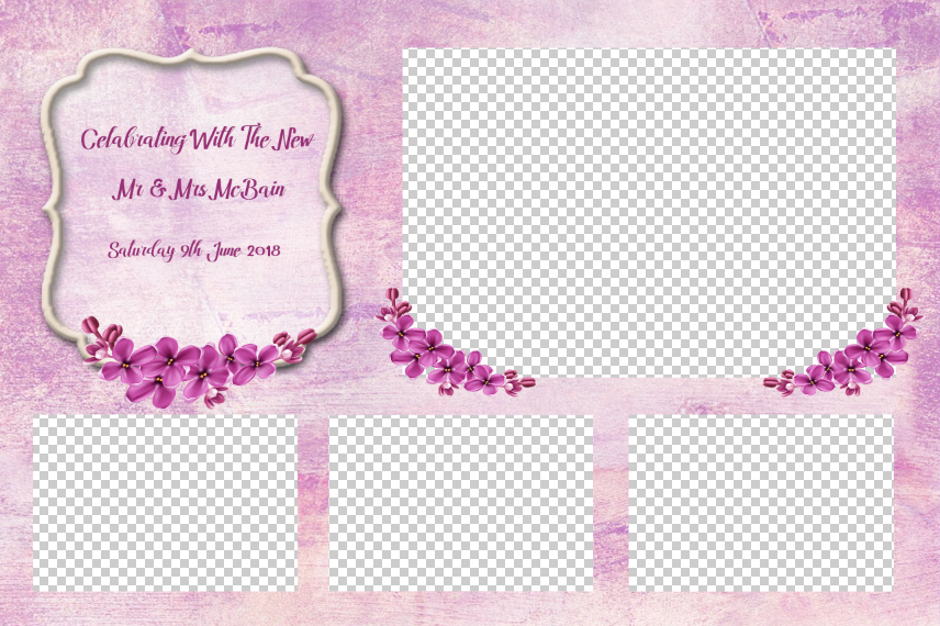 Template Name: A34