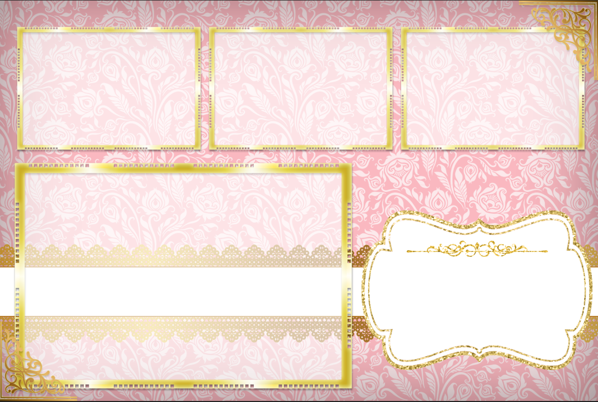 Template Name: A36