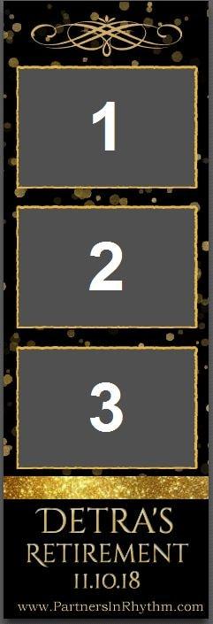 Template Name: C32