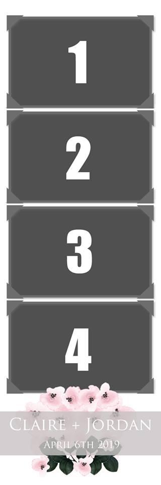 Template Name: E22