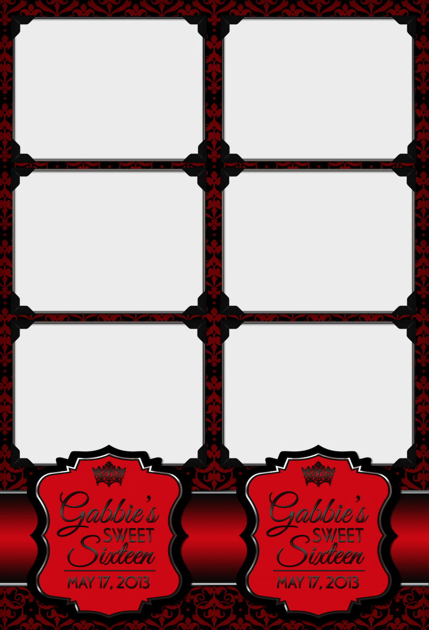 Template Name: D12