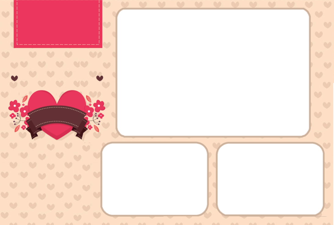 Template Name: A8