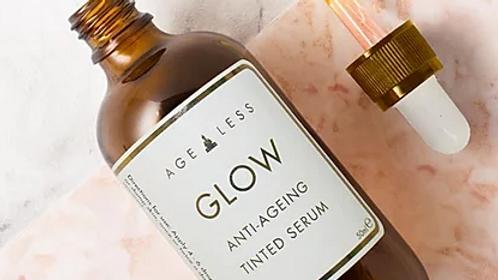 Anti-Ageing Day Glow Serum 50ml