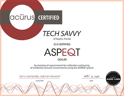 certificate_Tech_Savvy.jpg