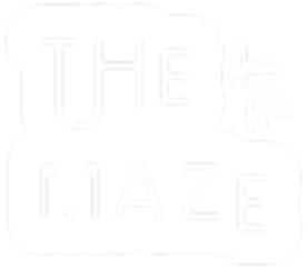 The-Maze-reverse2.png