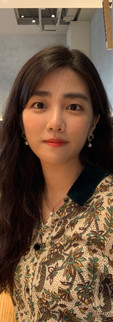 Eunsuh Jin