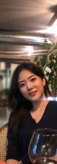 Eunsol Choi