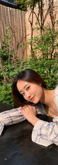 Yereen Shin