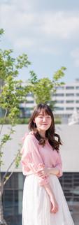 Hyun Jung Oh