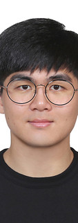 Andy Kyung Soo Shin
