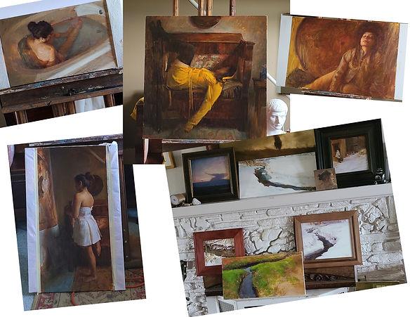 wip collage 2.JPG