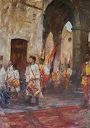 Festivale San Giminano.JPG