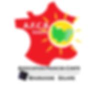 Logo_AFCB-Solaire_2020.jpg