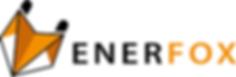 logo enerfox.png
