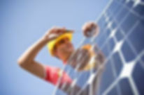 installateur solaire.jpg