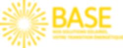 base sas logo.png