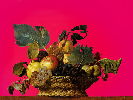 Reformation, Revolution, and Resistance: A Brief History of Still Life Painting