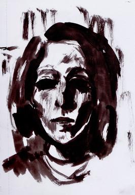Self-Portrait as Eros.JPG