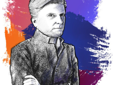 The Master's Thread: A Paul Thomas Anderson Retrospective