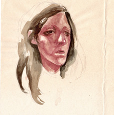 Untitled Self-Portrait.JPG
