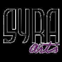 SYRA Arts Gallery