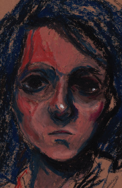 Persephonian Self-Portrait.JPG