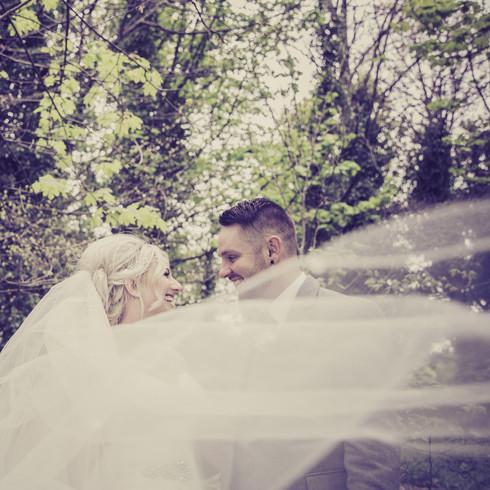 PSD Photography - Jayne & Willie-167 Internet.jpg