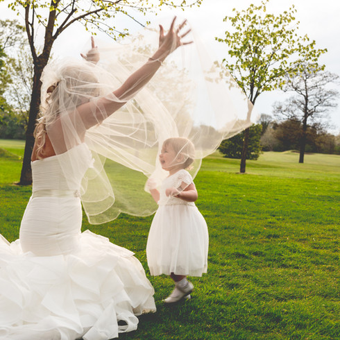 PSD Photography - Jayne & Willie-210 Internet.jpg