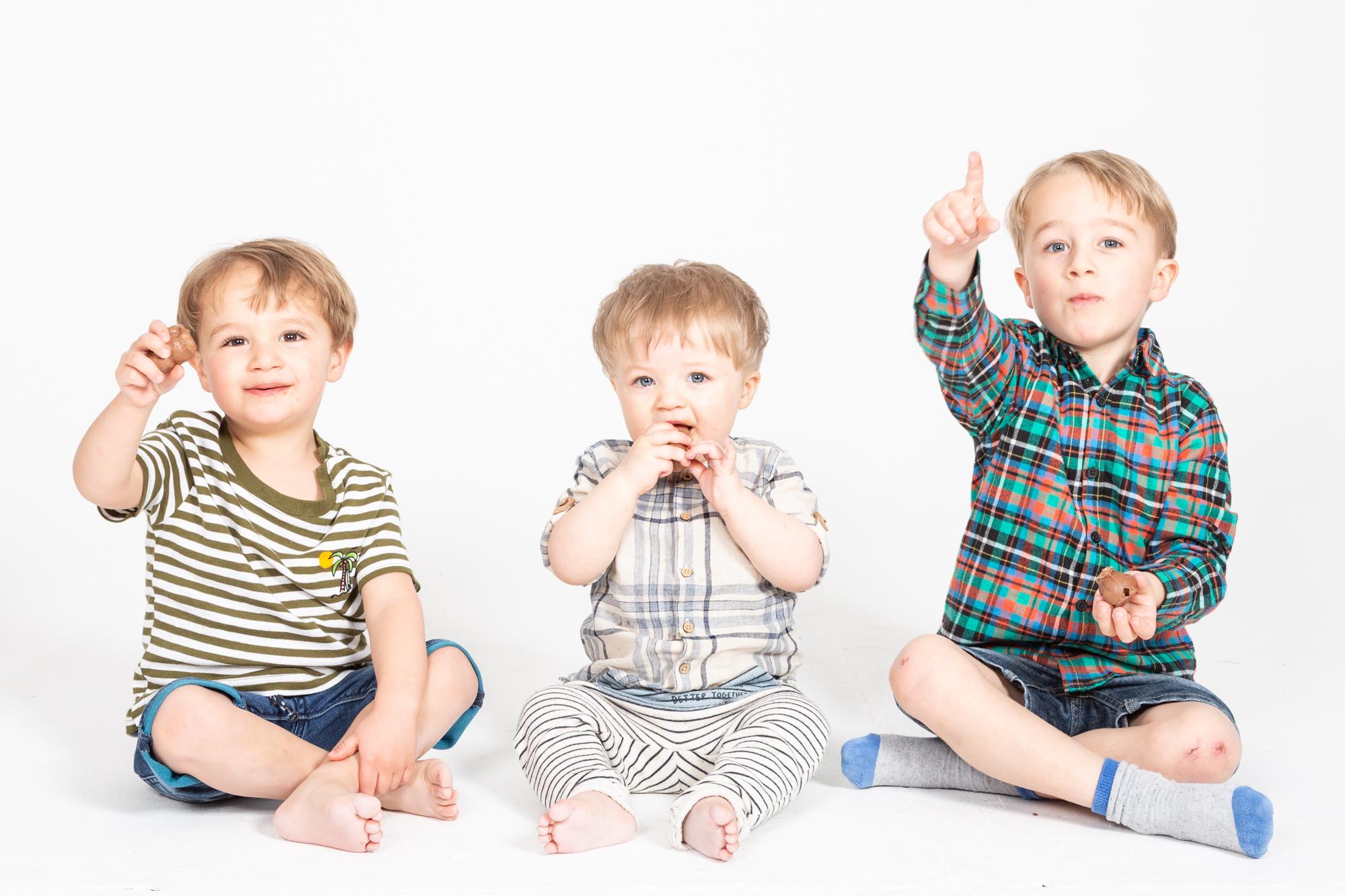 Family Photos-102 Internet