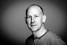 Philip Stanley Dickson - Headshots-001.j