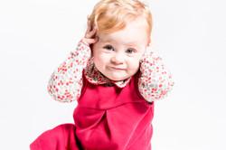 PSD Photography Family Photos-019-Edit I