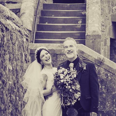 Suzanne & Edwin-162 Internet.jpg