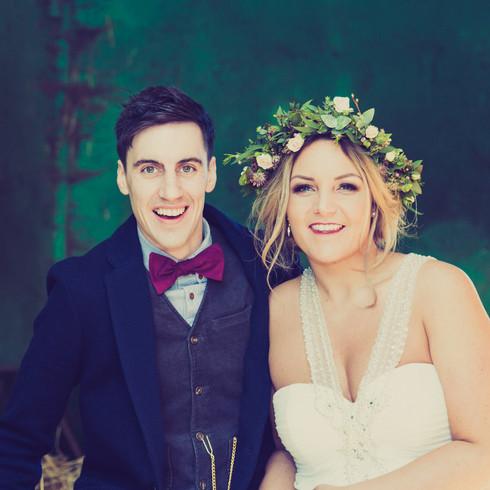 PSD Photography - Rachel & George-002 Internet.jpg