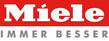miele_transp.png