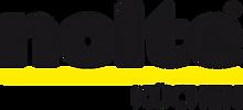 Nolte_Küchen_logo.svg.png