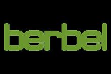 marke-berbel-logo.png